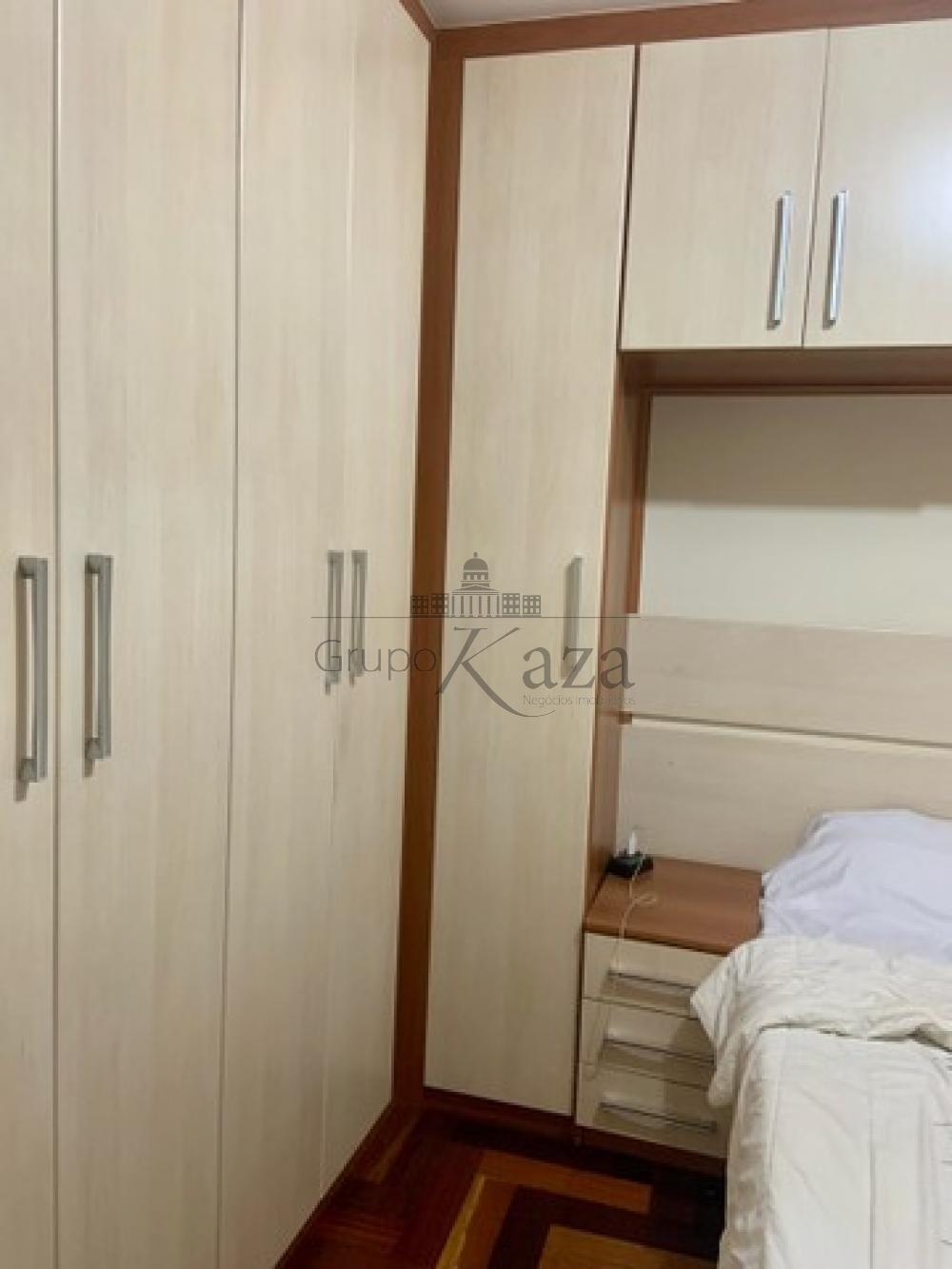 Comprar Casa / Geminada em São José dos Campos R$ 748.000,00 - Foto 4