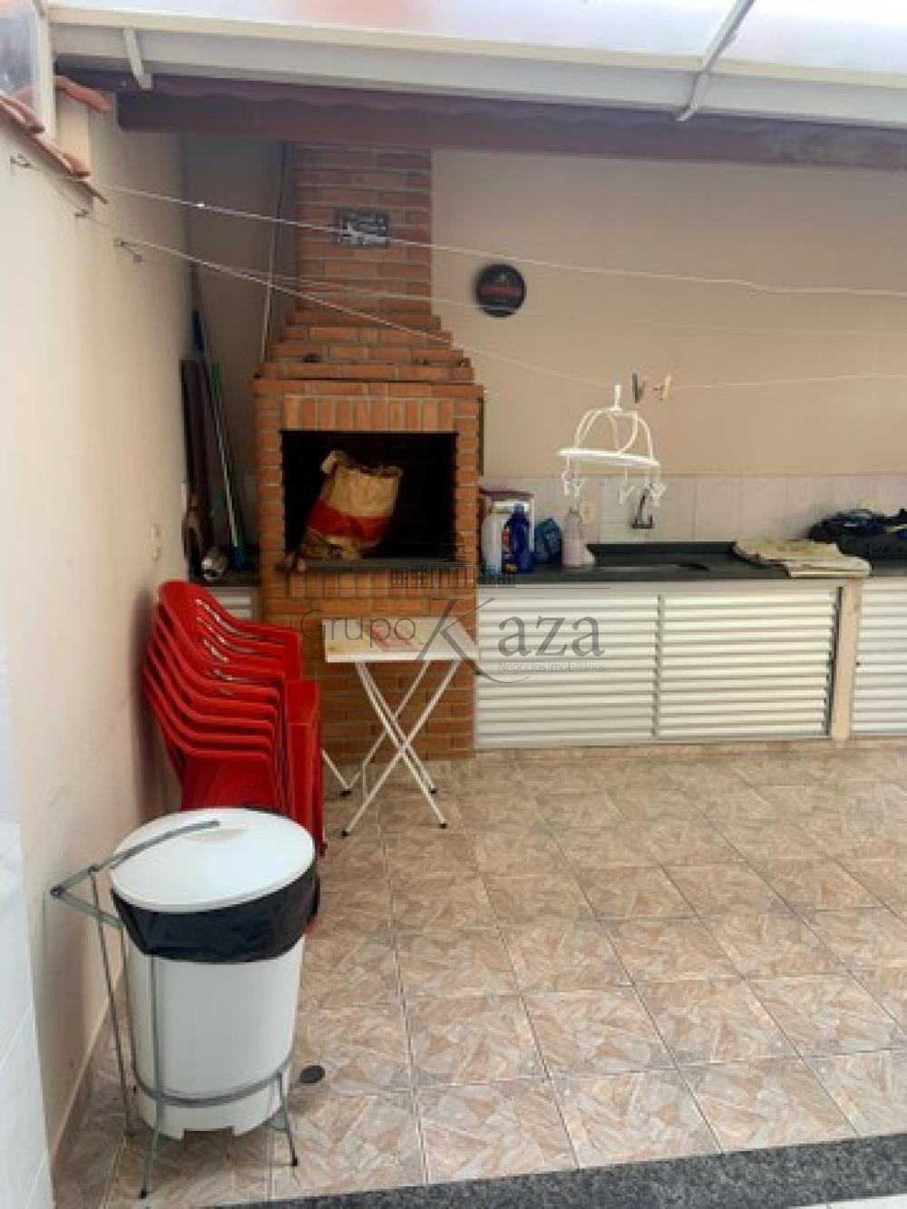 Comprar Casa / Geminada em São José dos Campos R$ 748.000,00 - Foto 7