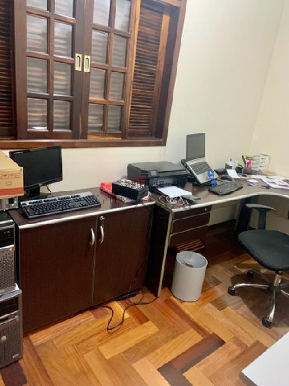 Comprar Casa / Geminada em São José dos Campos R$ 748.000,00 - Foto 6