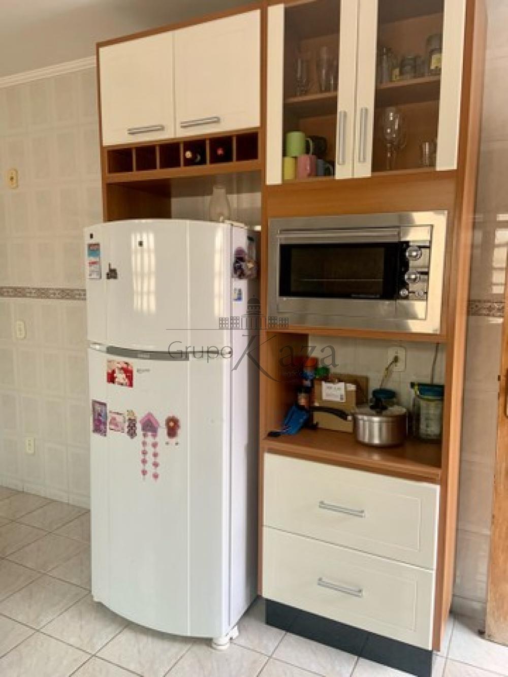 Comprar Casa / Geminada em São José dos Campos R$ 748.000,00 - Foto 2