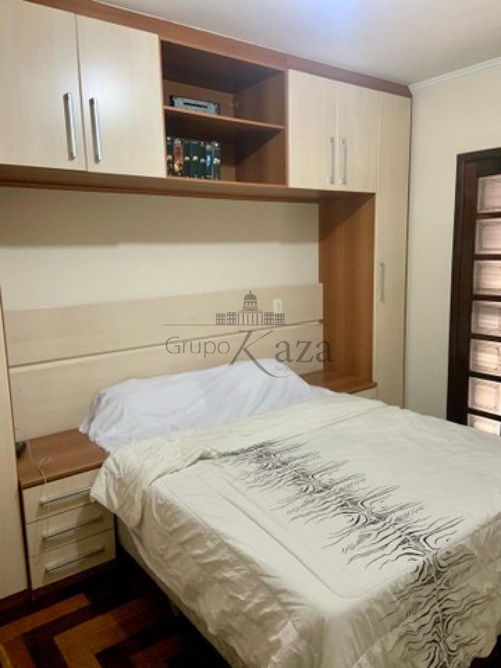 Comprar Casa / Geminada em São José dos Campos R$ 748.000,00 - Foto 3