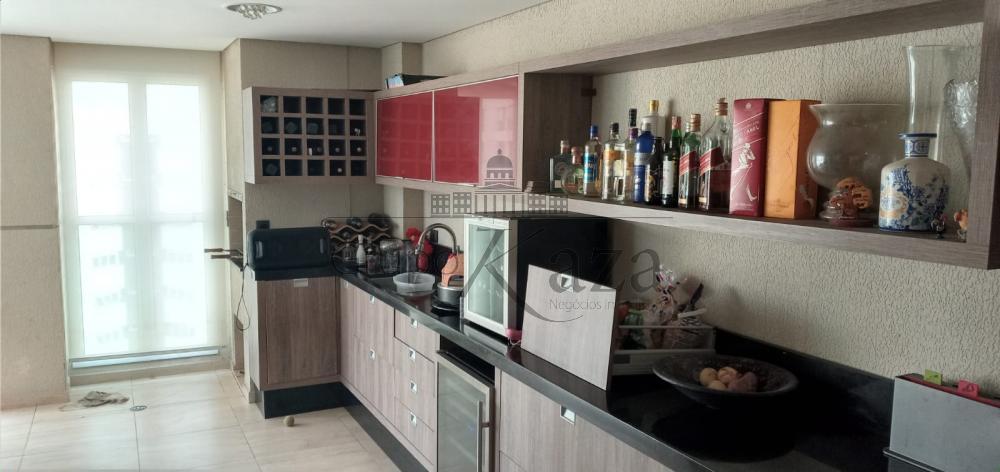 alt='Comprar Apartamento / Padrão em São José dos Campos R$ 1.600.000,00 - Foto 5' title='Comprar Apartamento / Padrão em São José dos Campos R$ 1.600.000,00 - Foto 5'