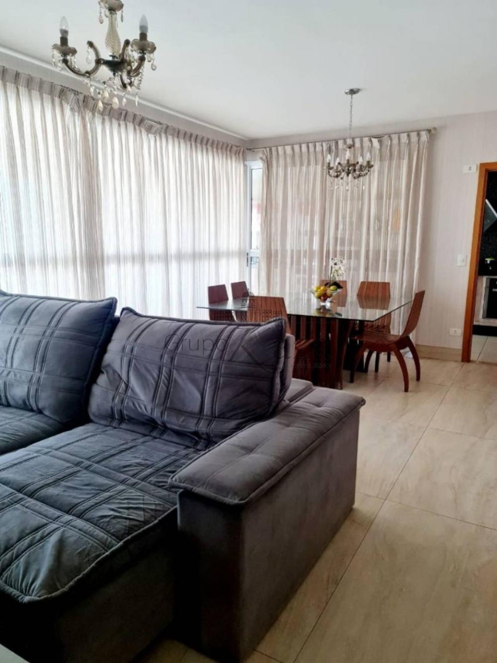 alt='Comprar Apartamento / Padrão em São José dos Campos R$ 1.600.000,00 - Foto 2' title='Comprar Apartamento / Padrão em São José dos Campos R$ 1.600.000,00 - Foto 2'