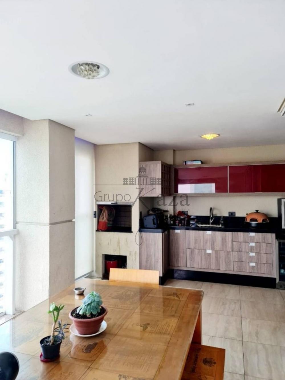 alt='Comprar Apartamento / Padrão em São José dos Campos R$ 1.600.000,00 - Foto 9' title='Comprar Apartamento / Padrão em São José dos Campos R$ 1.600.000,00 - Foto 9'