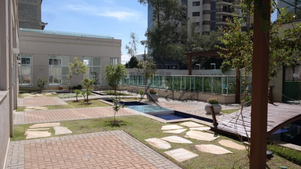 alt='Comprar Apartamento / Padrão em São José dos Campos R$ 1.600.000,00 - Foto 18' title='Comprar Apartamento / Padrão em São José dos Campos R$ 1.600.000,00 - Foto 18'