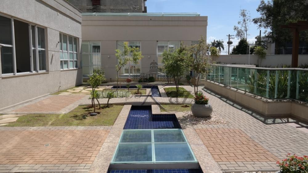 alt='Comprar Apartamento / Padrão em São José dos Campos R$ 1.600.000,00 - Foto 16' title='Comprar Apartamento / Padrão em São José dos Campos R$ 1.600.000,00 - Foto 16'