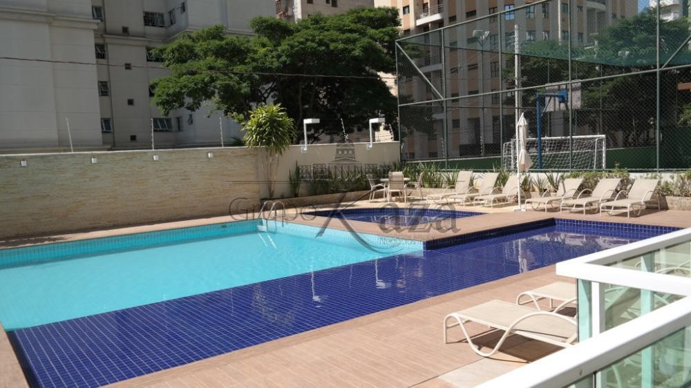 alt='Comprar Apartamento / Padrão em São José dos Campos R$ 1.600.000,00 - Foto 17' title='Comprar Apartamento / Padrão em São José dos Campos R$ 1.600.000,00 - Foto 17'