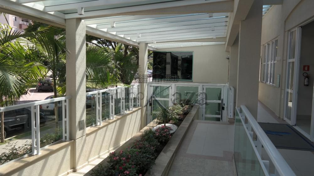 alt='Comprar Apartamento / Padrão em São José dos Campos R$ 1.600.000,00 - Foto 14' title='Comprar Apartamento / Padrão em São José dos Campos R$ 1.600.000,00 - Foto 14'
