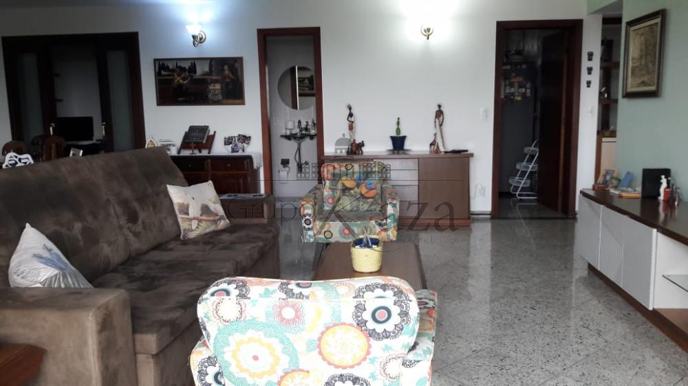 alt='Comprar Apartamento / Padrão em São José dos Campos R$ 850.000,00 - Foto 1' title='Comprar Apartamento / Padrão em São José dos Campos R$ 850.000,00 - Foto 1'