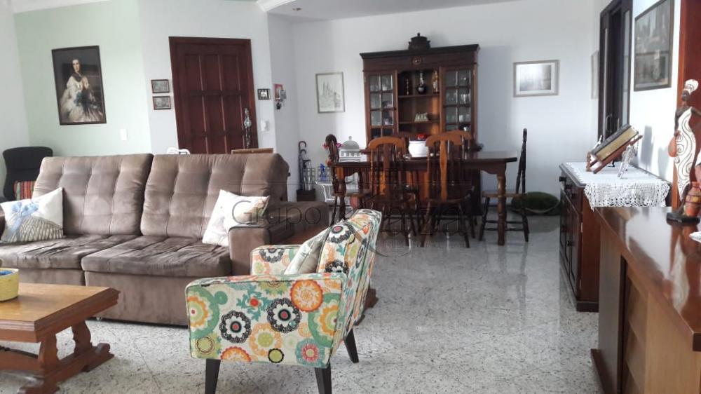alt='Comprar Apartamento / Padrão em São José dos Campos R$ 850.000,00 - Foto 3' title='Comprar Apartamento / Padrão em São José dos Campos R$ 850.000,00 - Foto 3'