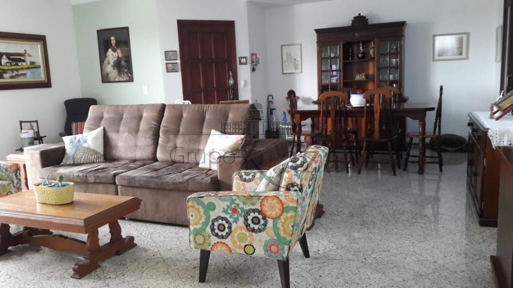 alt='Comprar Apartamento / Padrão em São José dos Campos R$ 850.000,00 - Foto 4' title='Comprar Apartamento / Padrão em São José dos Campos R$ 850.000,00 - Foto 4'