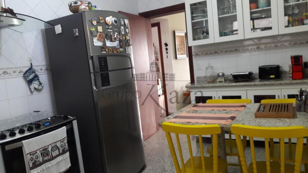 alt='Comprar Apartamento / Padrão em São José dos Campos R$ 850.000,00 - Foto 5' title='Comprar Apartamento / Padrão em São José dos Campos R$ 850.000,00 - Foto 5'