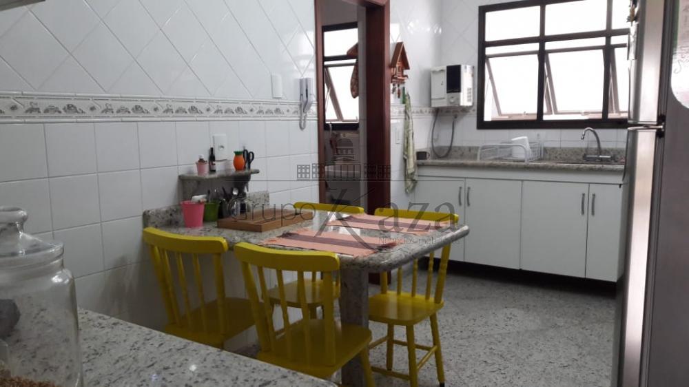 alt='Comprar Apartamento / Padrão em São José dos Campos R$ 850.000,00 - Foto 6' title='Comprar Apartamento / Padrão em São José dos Campos R$ 850.000,00 - Foto 6'