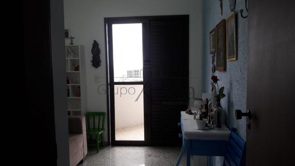 alt='Comprar Apartamento / Padrão em São José dos Campos R$ 850.000,00 - Foto 10' title='Comprar Apartamento / Padrão em São José dos Campos R$ 850.000,00 - Foto 10'