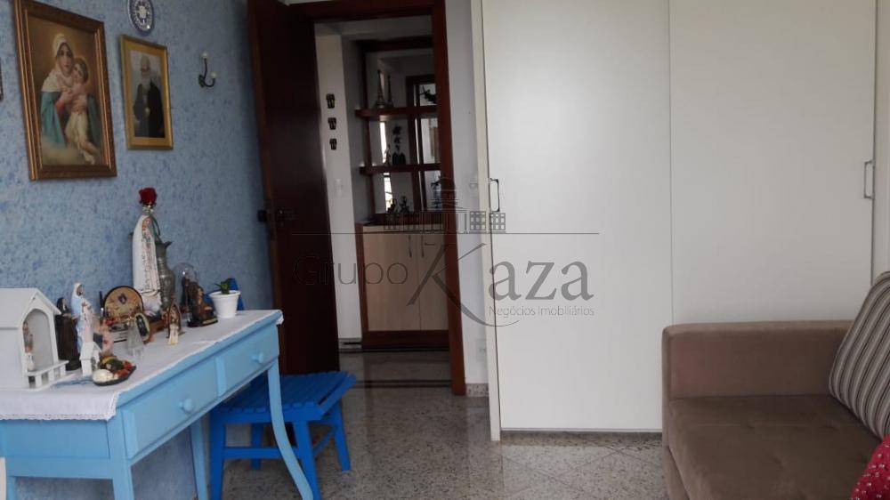 alt='Comprar Apartamento / Padrão em São José dos Campos R$ 850.000,00 - Foto 11' title='Comprar Apartamento / Padrão em São José dos Campos R$ 850.000,00 - Foto 11'