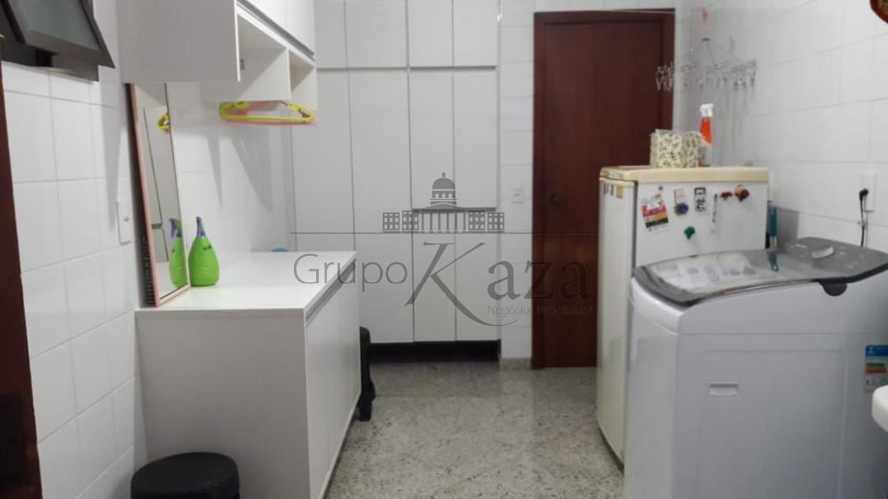 alt='Comprar Apartamento / Padrão em São José dos Campos R$ 850.000,00 - Foto 7' title='Comprar Apartamento / Padrão em São José dos Campos R$ 850.000,00 - Foto 7'