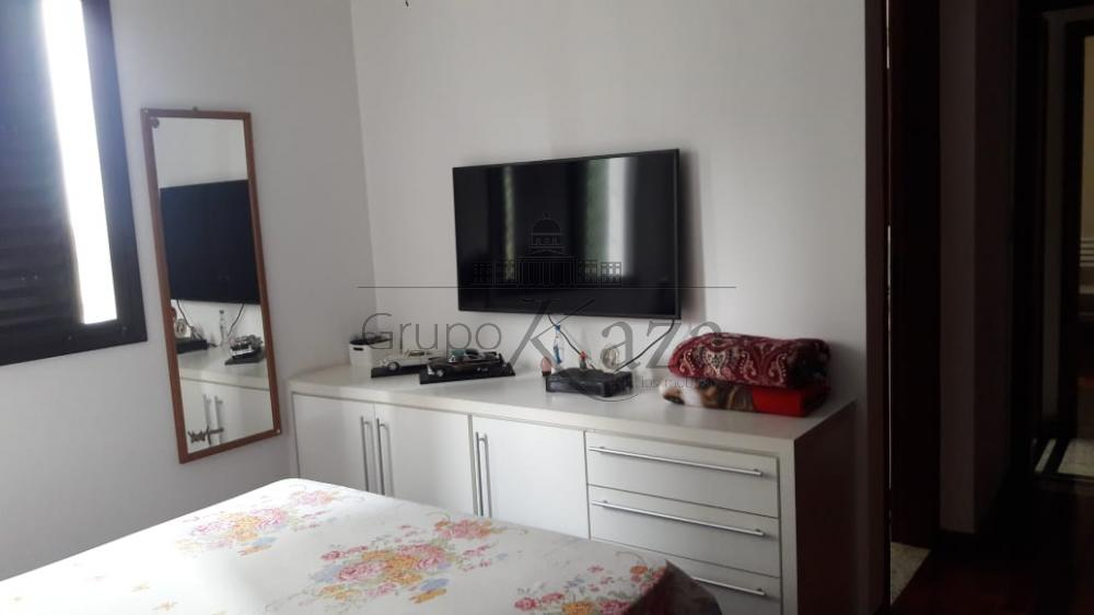 alt='Comprar Apartamento / Padrão em São José dos Campos R$ 850.000,00 - Foto 15' title='Comprar Apartamento / Padrão em São José dos Campos R$ 850.000,00 - Foto 15'