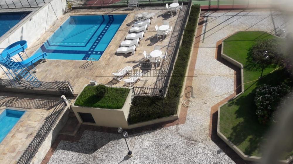 alt='Comprar Apartamento / Padrão em São José dos Campos R$ 850.000,00 - Foto 17' title='Comprar Apartamento / Padrão em São José dos Campos R$ 850.000,00 - Foto 17'