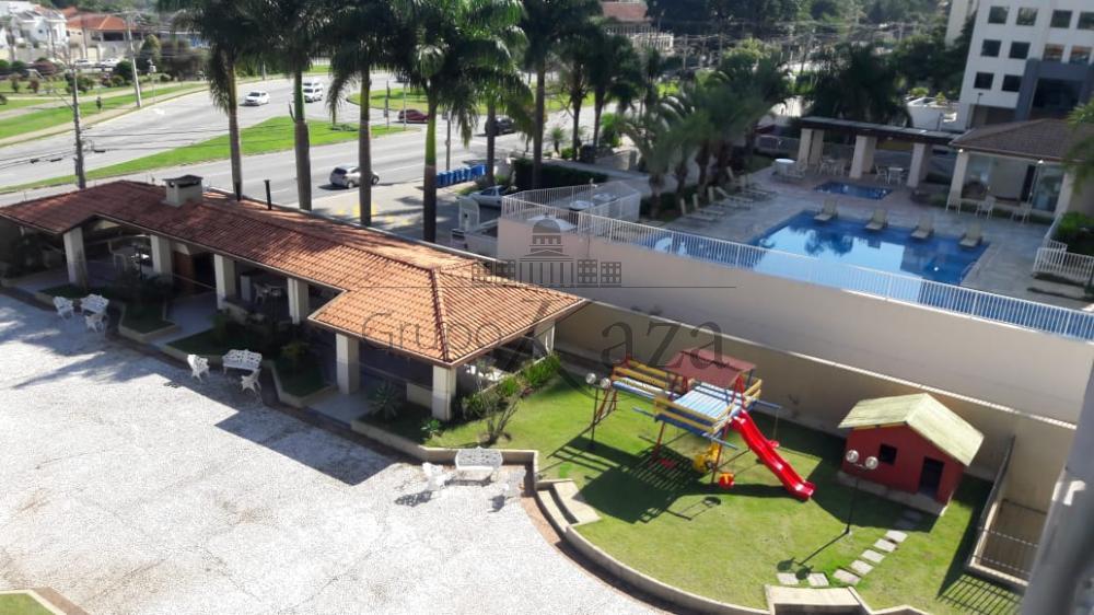 alt='Comprar Apartamento / Padrão em São José dos Campos R$ 850.000,00 - Foto 18' title='Comprar Apartamento / Padrão em São José dos Campos R$ 850.000,00 - Foto 18'