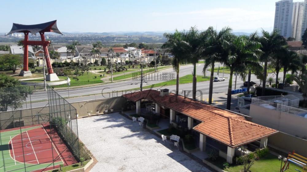 alt='Comprar Apartamento / Padrão em São José dos Campos R$ 850.000,00 - Foto 19' title='Comprar Apartamento / Padrão em São José dos Campos R$ 850.000,00 - Foto 19'