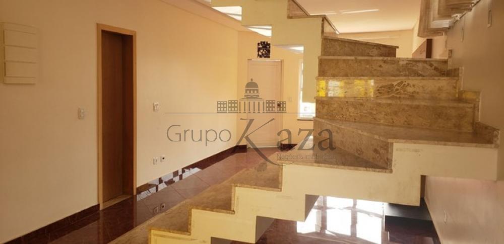 Sao Jose dos campos Casa Venda R$1.350.000,00 Condominio R$500,00 3 Dormitorios 3 Suites Area construida 215.00m2