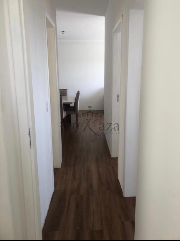 alt='Comprar Apartamento / Padrão em Jacareí R$ 380.000,00 - Foto 11' title='Comprar Apartamento / Padrão em Jacareí R$ 380.000,00 - Foto 11'
