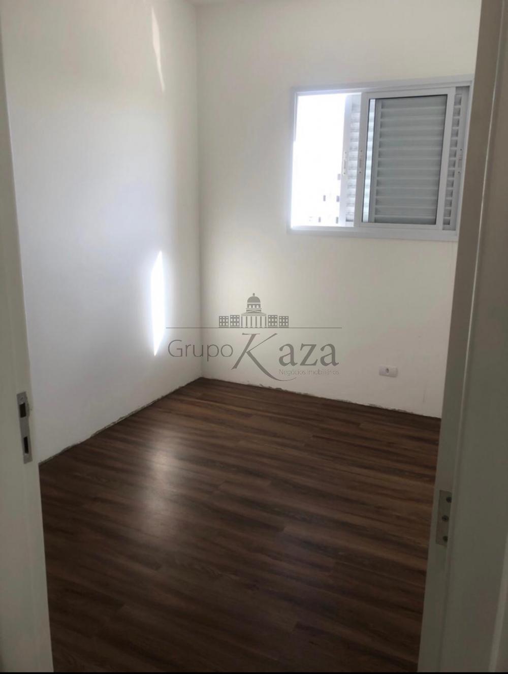 alt='Comprar Apartamento / Padrão em Jacareí R$ 380.000,00 - Foto 10' title='Comprar Apartamento / Padrão em Jacareí R$ 380.000,00 - Foto 10'