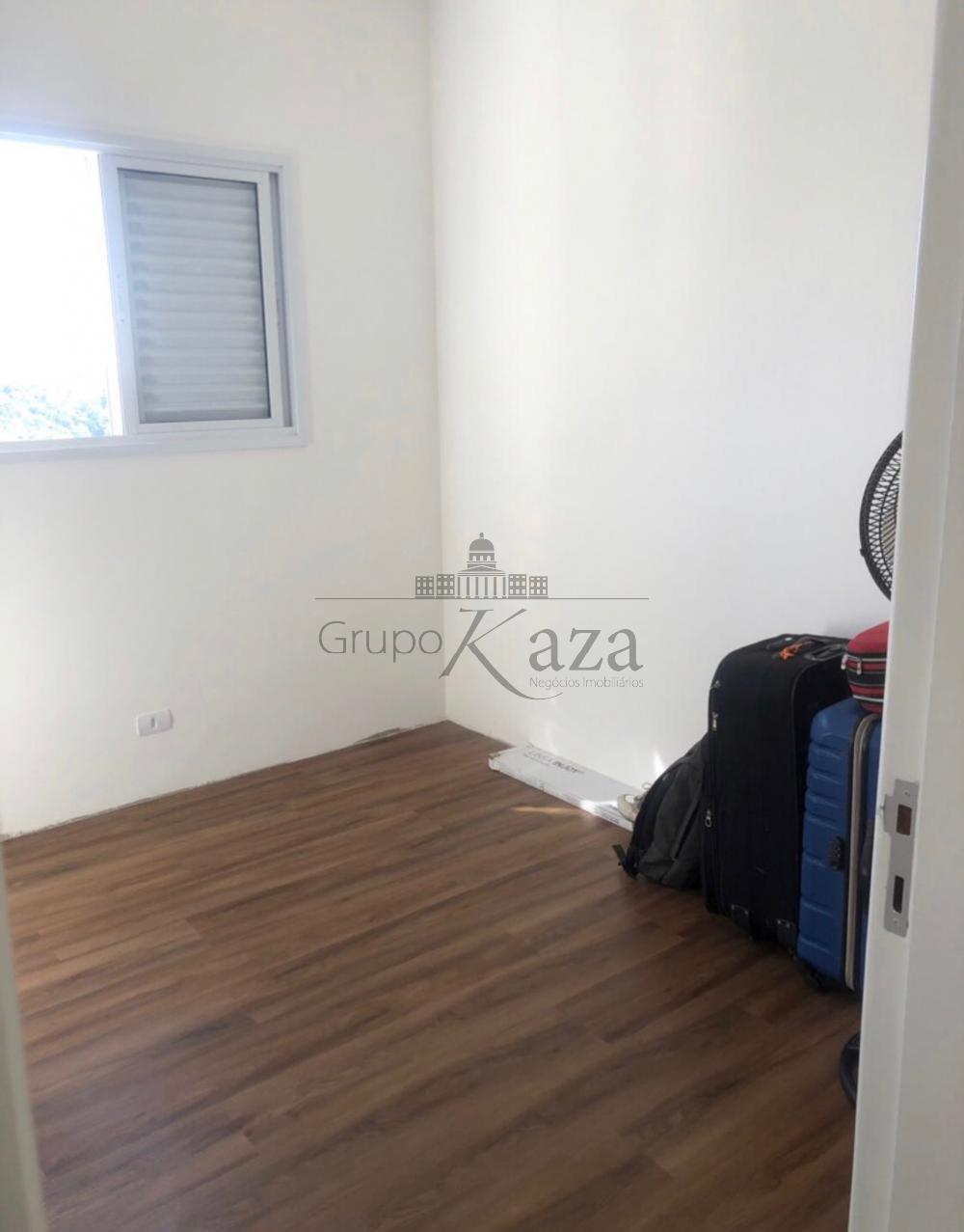 alt='Comprar Apartamento / Padrão em Jacareí R$ 380.000,00 - Foto 9' title='Comprar Apartamento / Padrão em Jacareí R$ 380.000,00 - Foto 9'