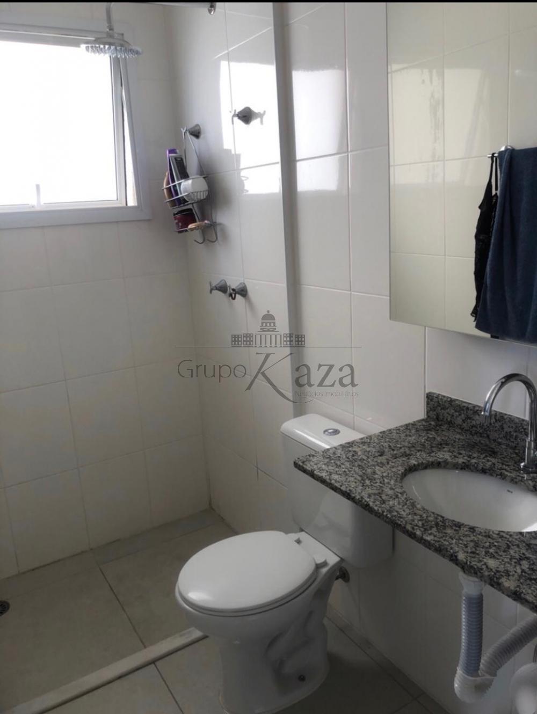 alt='Comprar Apartamento / Padrão em Jacareí R$ 380.000,00 - Foto 7' title='Comprar Apartamento / Padrão em Jacareí R$ 380.000,00 - Foto 7'