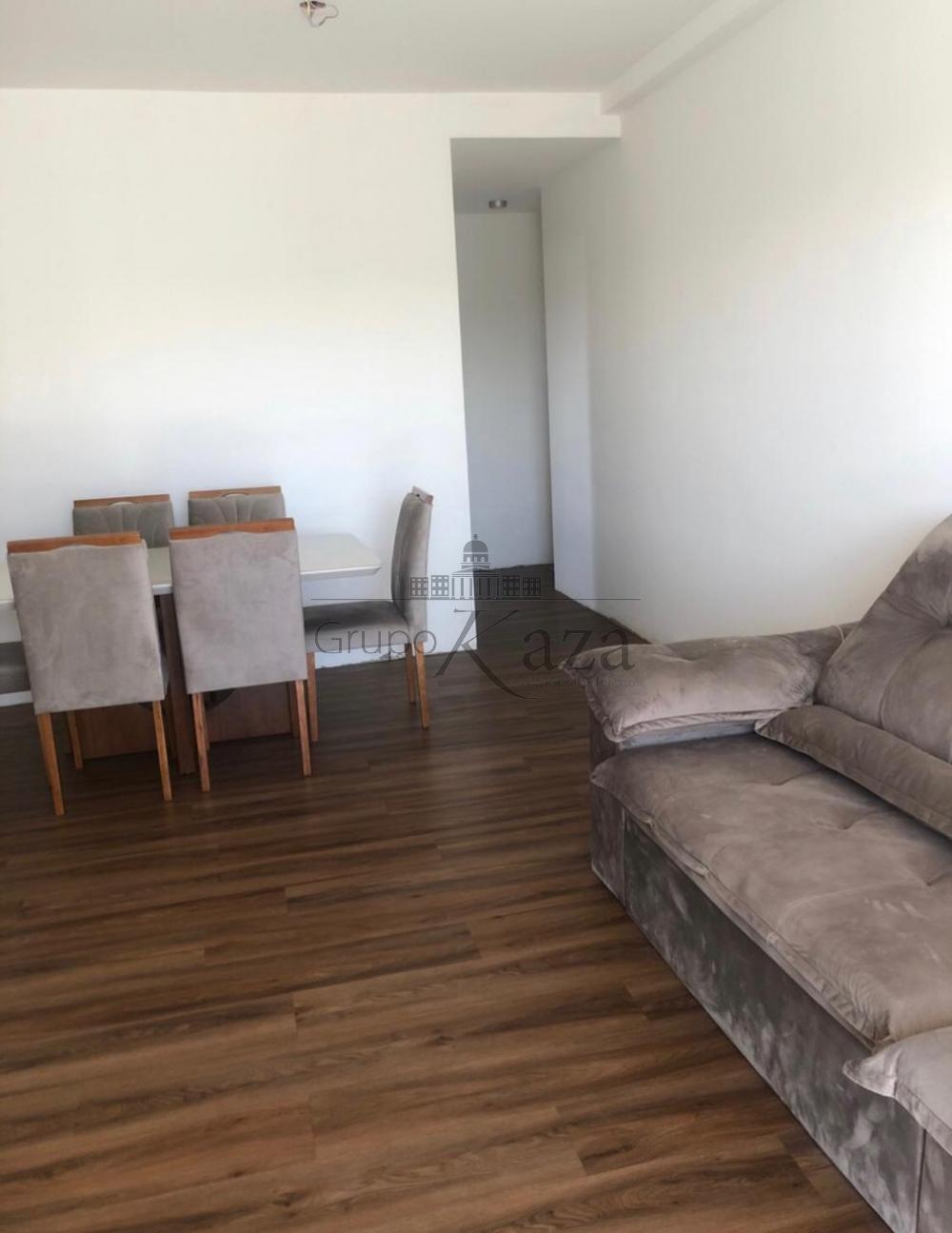 alt='Comprar Apartamento / Padrão em Jacareí R$ 380.000,00 - Foto 2' title='Comprar Apartamento / Padrão em Jacareí R$ 380.000,00 - Foto 2'