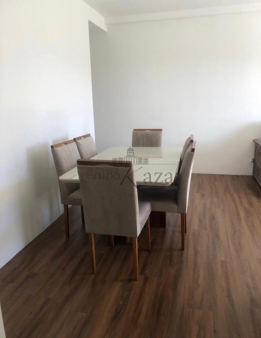 alt='Comprar Apartamento / Padrão em Jacareí R$ 380.000,00 - Foto 4' title='Comprar Apartamento / Padrão em Jacareí R$ 380.000,00 - Foto 4'