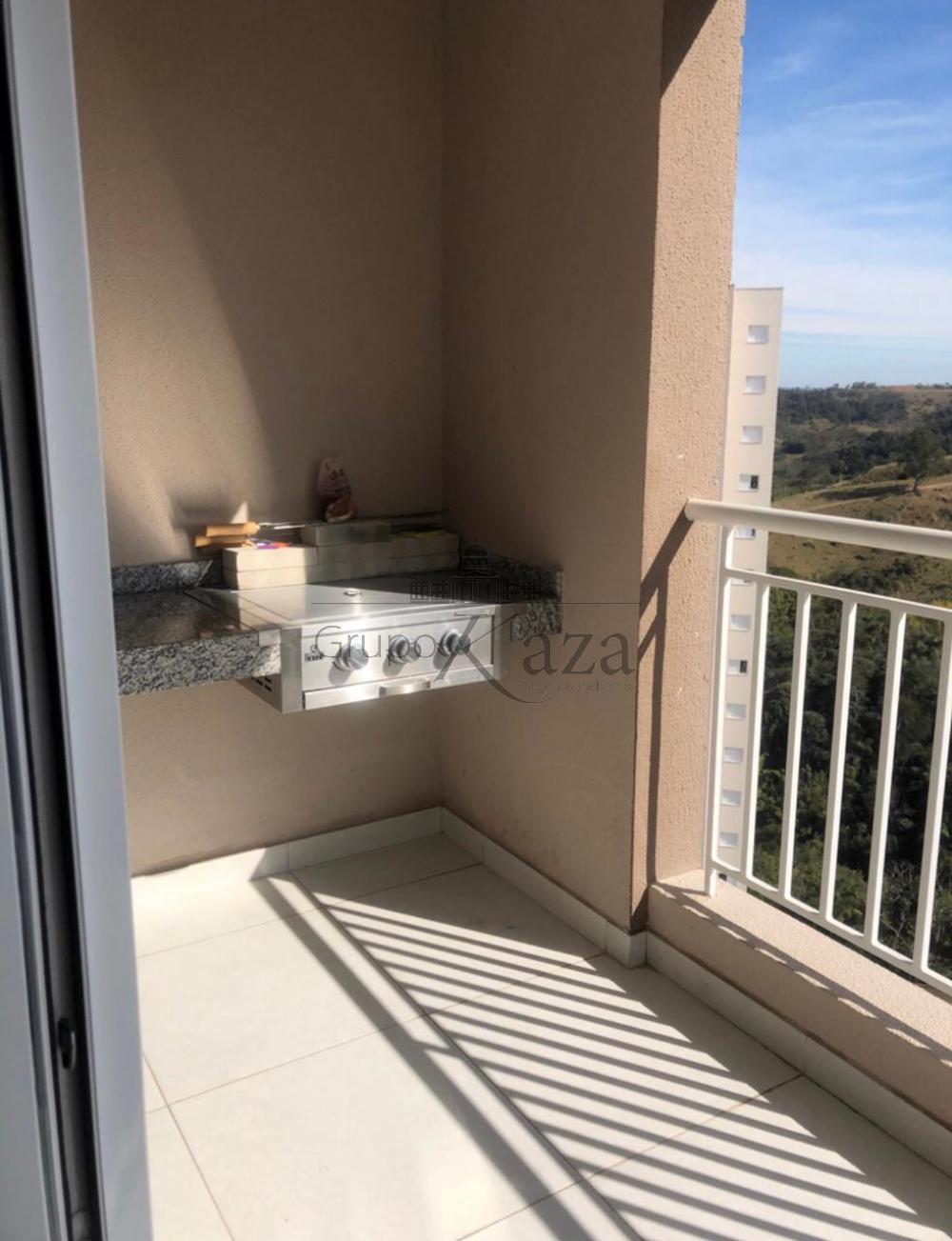 alt='Comprar Apartamento / Padrão em Jacareí R$ 380.000,00 - Foto 3' title='Comprar Apartamento / Padrão em Jacareí R$ 380.000,00 - Foto 3'