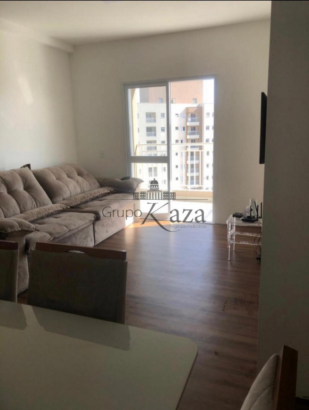 alt='Comprar Apartamento / Padrão em Jacareí R$ 380.000,00 - Foto 1' title='Comprar Apartamento / Padrão em Jacareí R$ 380.000,00 - Foto 1'