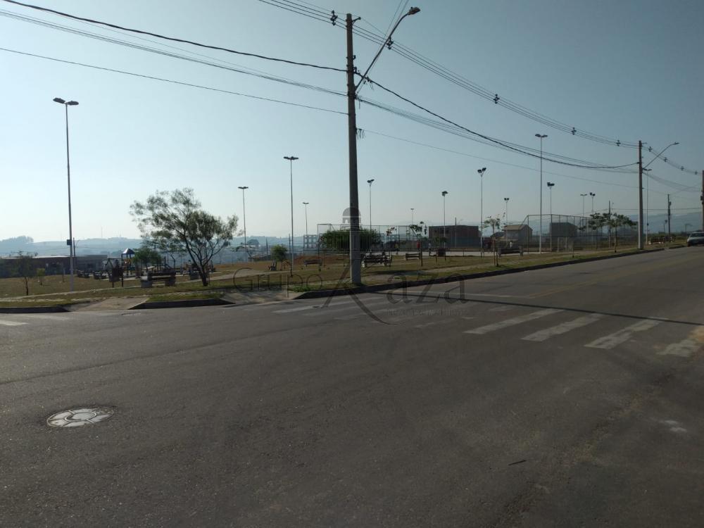 alt='Comprar Terreno / terreno em São José dos Campos R$ 163.000,00 - Foto 7' title='Comprar Terreno / terreno em São José dos Campos R$ 163.000,00 - Foto 7'