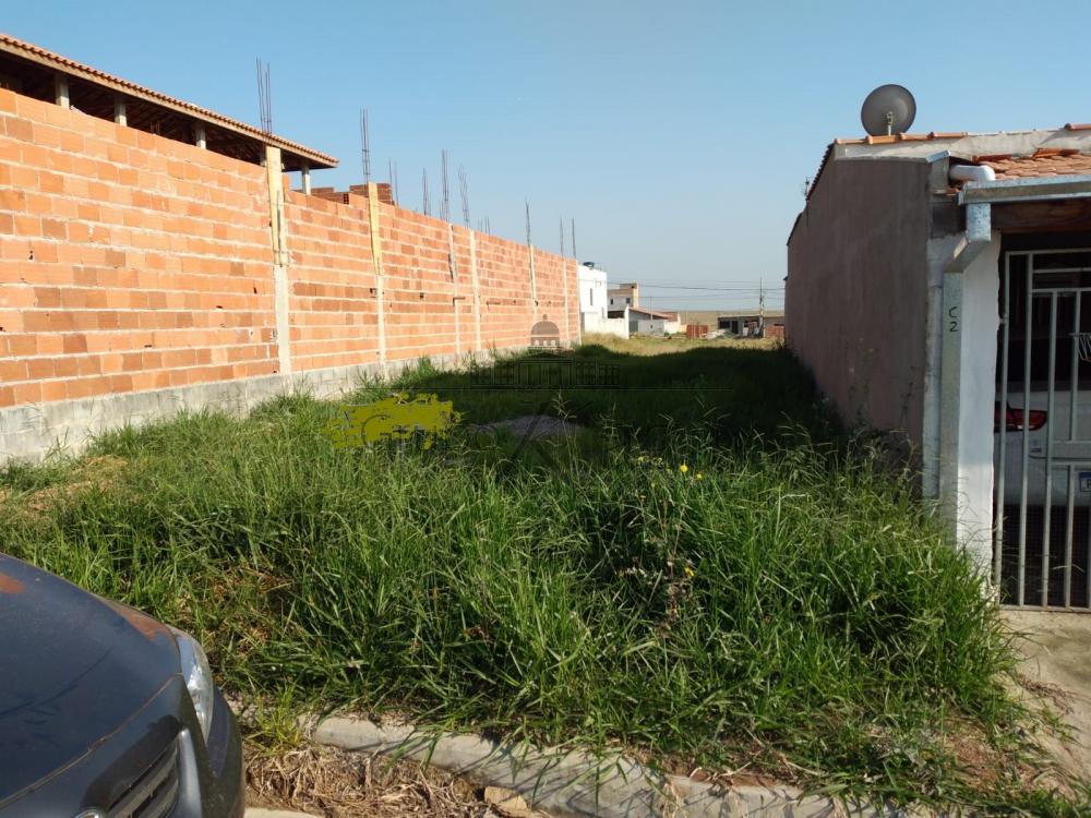 alt='Comprar Terreno / terreno em São José dos Campos R$ 163.000,00 - Foto 1' title='Comprar Terreno / terreno em São José dos Campos R$ 163.000,00 - Foto 1'
