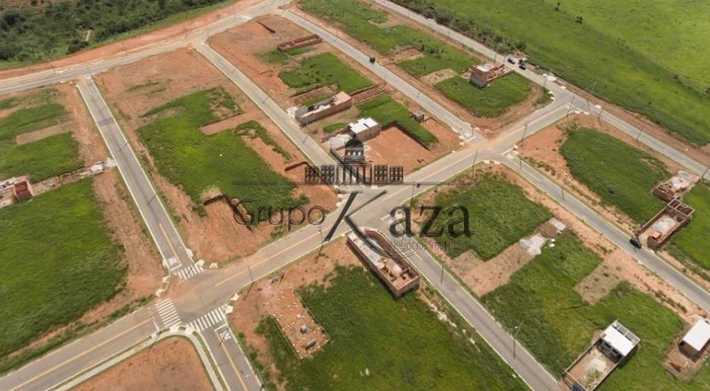 alt='Comprar Terreno / terreno em São José dos Campos R$ 163.000,00 - Foto 4' title='Comprar Terreno / terreno em São José dos Campos R$ 163.000,00 - Foto 4'