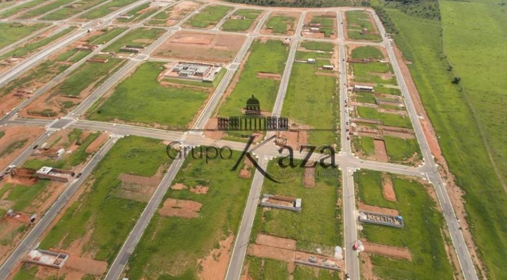 alt='Comprar Terreno / terreno em São José dos Campos R$ 163.000,00 - Foto 6' title='Comprar Terreno / terreno em São José dos Campos R$ 163.000,00 - Foto 6'