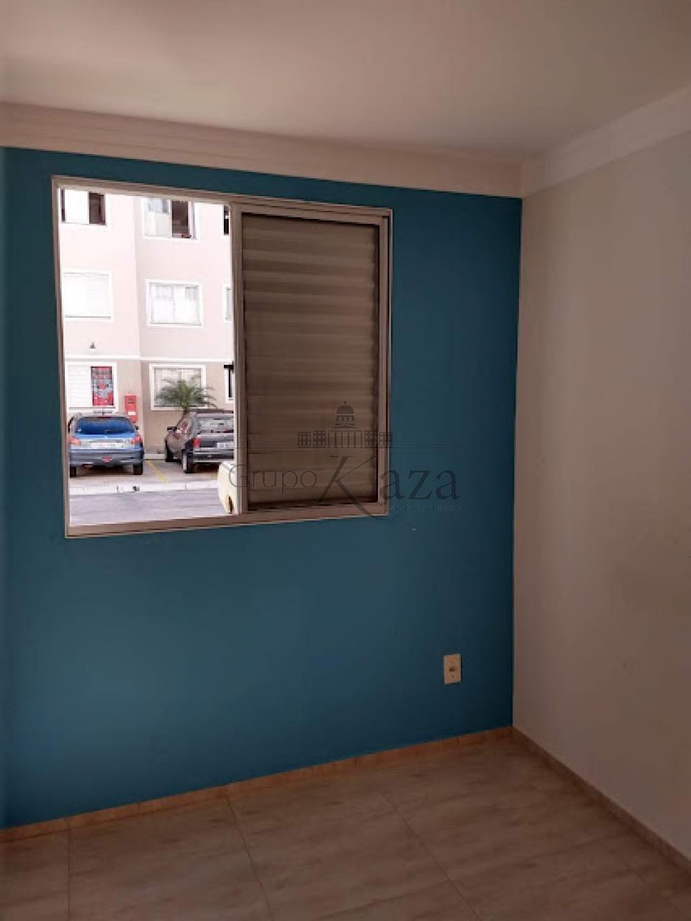 alt='Comprar Apartamento / Padrão em São José dos Campos R$ 188.000,00 - Foto 4' title='Comprar Apartamento / Padrão em São José dos Campos R$ 188.000,00 - Foto 4'
