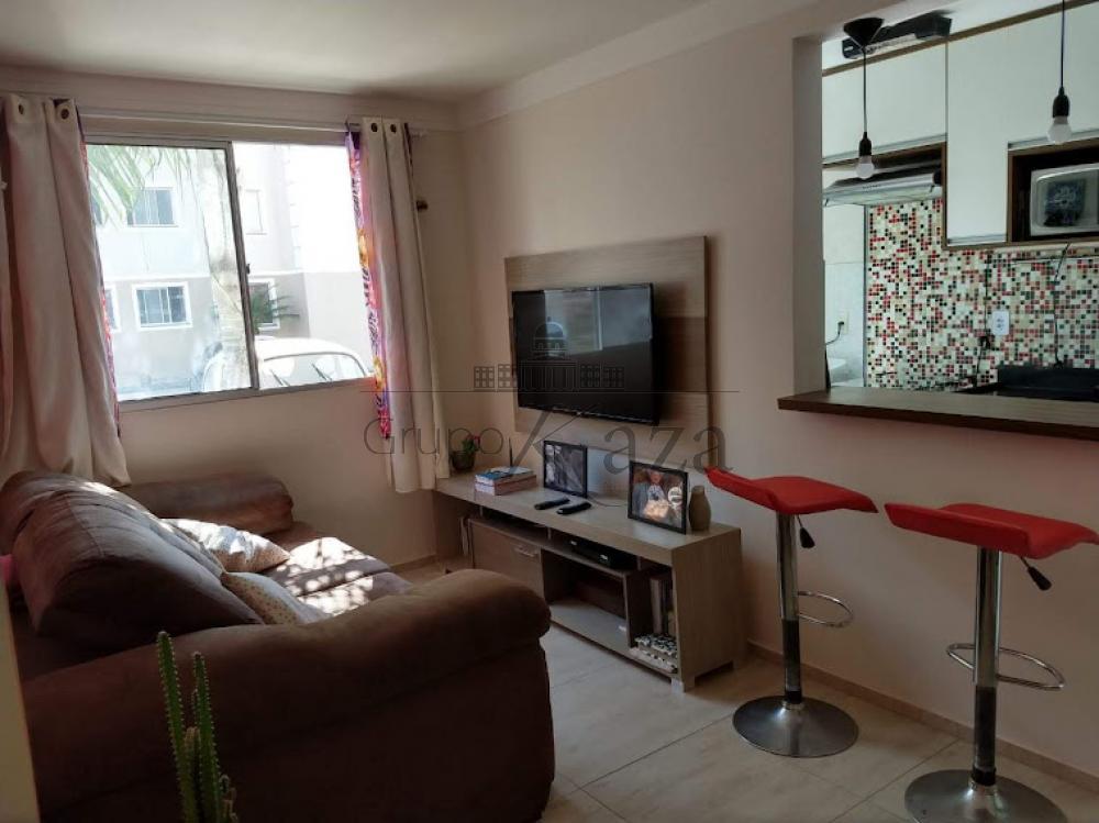 alt='Comprar Apartamento / Padrão em São José dos Campos R$ 188.000,00 - Foto 1' title='Comprar Apartamento / Padrão em São José dos Campos R$ 188.000,00 - Foto 1'
