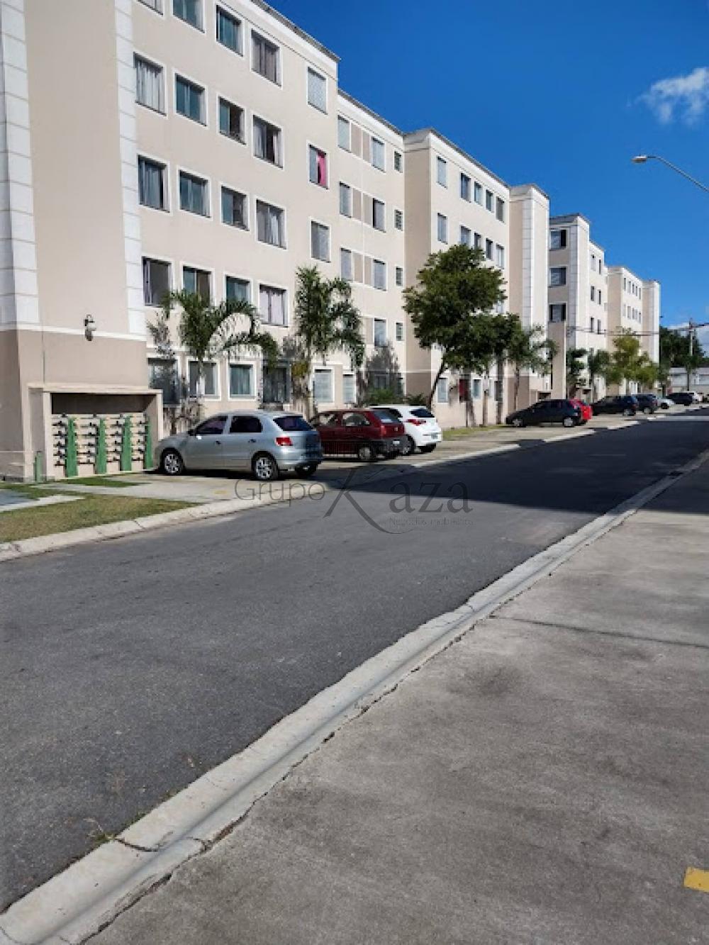 alt='Comprar Apartamento / Padrão em São José dos Campos R$ 188.000,00 - Foto 14' title='Comprar Apartamento / Padrão em São José dos Campos R$ 188.000,00 - Foto 14'