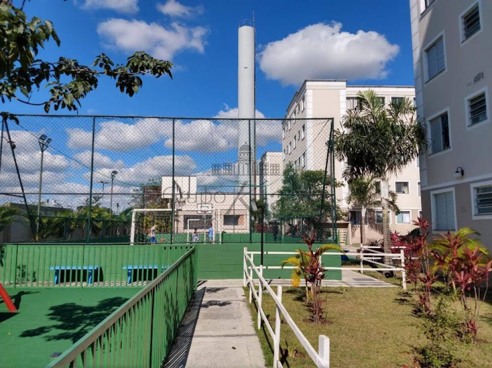 alt='Comprar Apartamento / Padrão em São José dos Campos R$ 188.000,00 - Foto 12' title='Comprar Apartamento / Padrão em São José dos Campos R$ 188.000,00 - Foto 12'