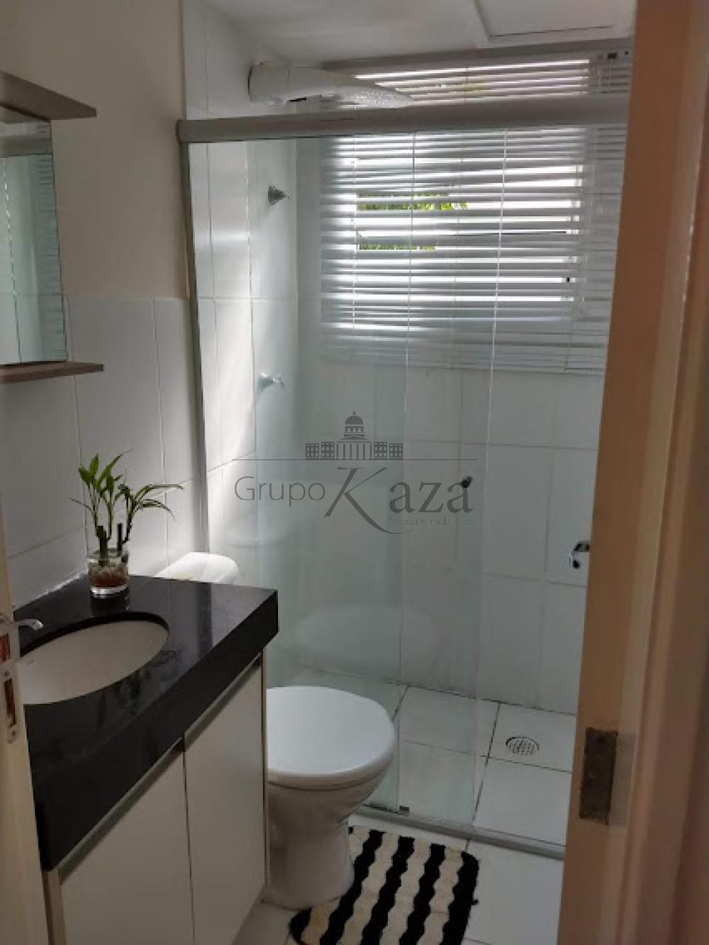 alt='Comprar Apartamento / Padrão em São José dos Campos R$ 188.000,00 - Foto 3' title='Comprar Apartamento / Padrão em São José dos Campos R$ 188.000,00 - Foto 3'