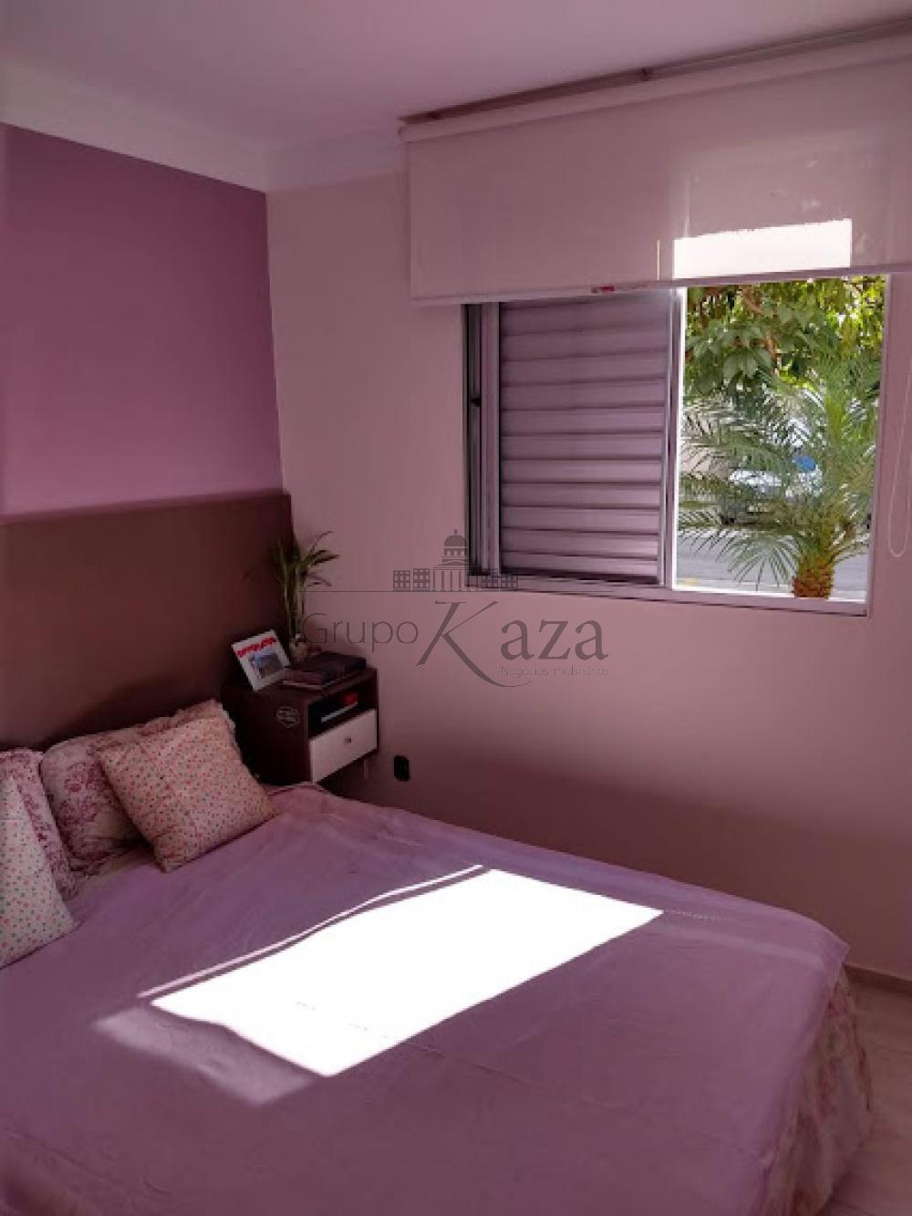 alt='Comprar Apartamento / Padrão em São José dos Campos R$ 188.000,00 - Foto 6' title='Comprar Apartamento / Padrão em São José dos Campos R$ 188.000,00 - Foto 6'