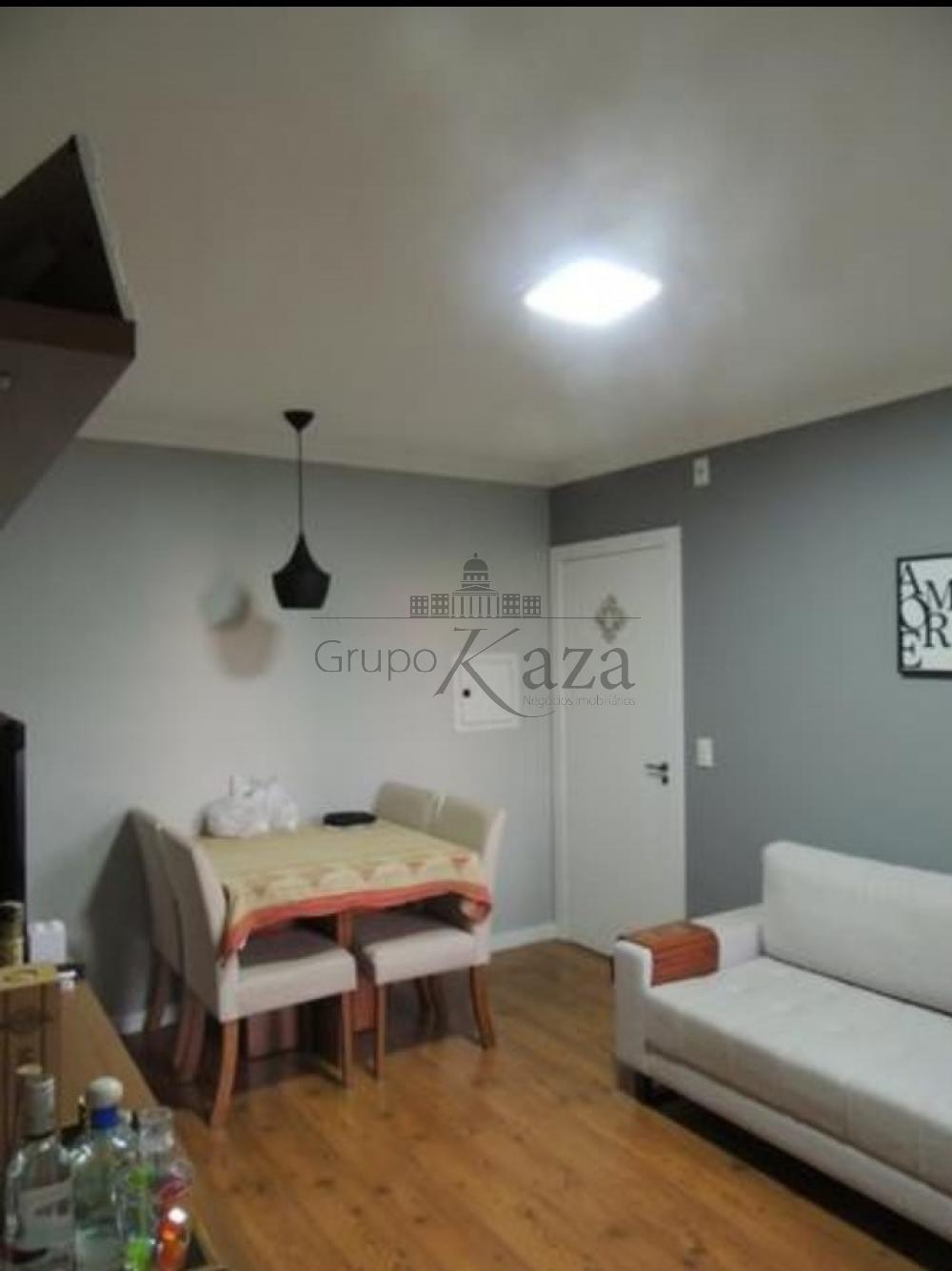 alt='Comprar Apartamento / Padrão em São José dos Campos R$ 180.000,00 - Foto 1' title='Comprar Apartamento / Padrão em São José dos Campos R$ 180.000,00 - Foto 1'