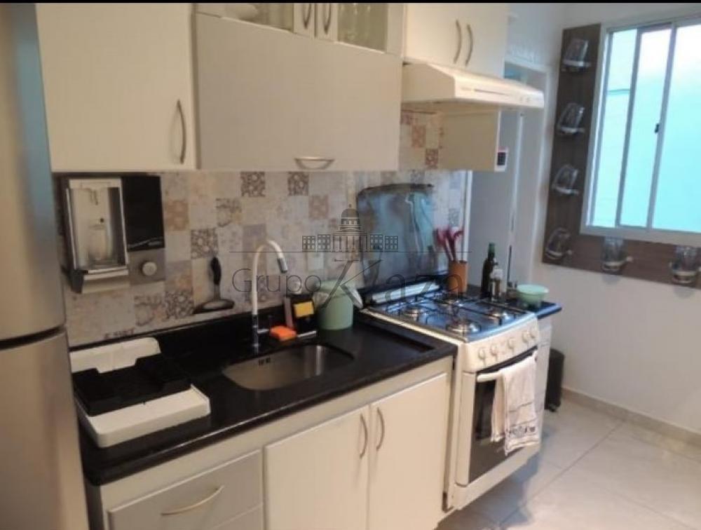 alt='Comprar Apartamento / Padrão em São José dos Campos R$ 180.000,00 - Foto 2' title='Comprar Apartamento / Padrão em São José dos Campos R$ 180.000,00 - Foto 2'