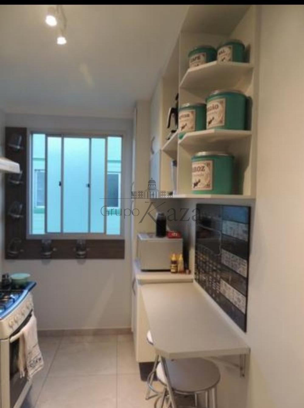 alt='Comprar Apartamento / Padrão em São José dos Campos R$ 180.000,00 - Foto 5' title='Comprar Apartamento / Padrão em São José dos Campos R$ 180.000,00 - Foto 5'