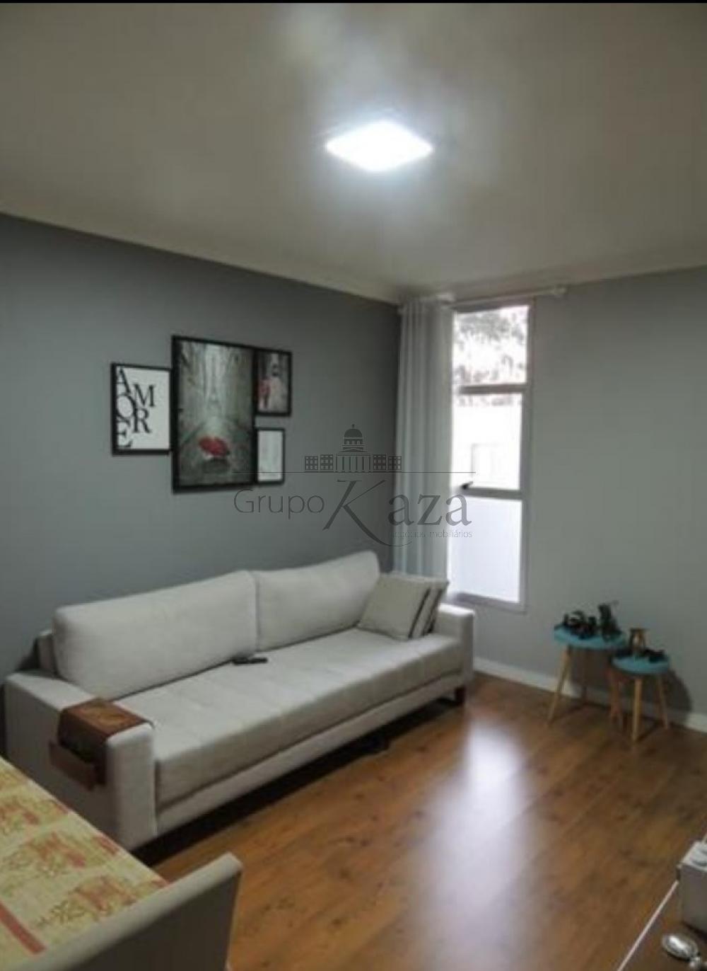 alt='Comprar Apartamento / Padrão em São José dos Campos R$ 180.000,00 - Foto 8' title='Comprar Apartamento / Padrão em São José dos Campos R$ 180.000,00 - Foto 8'