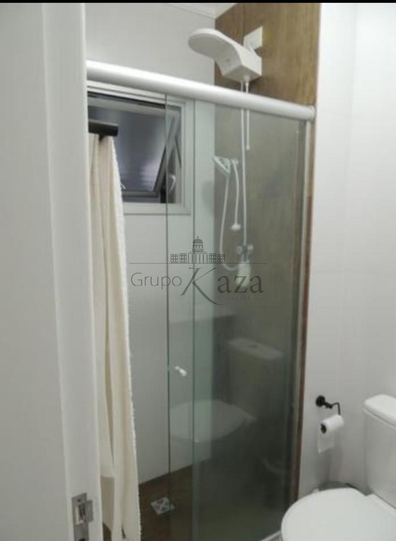 alt='Comprar Apartamento / Padrão em São José dos Campos R$ 180.000,00 - Foto 12' title='Comprar Apartamento / Padrão em São José dos Campos R$ 180.000,00 - Foto 12'