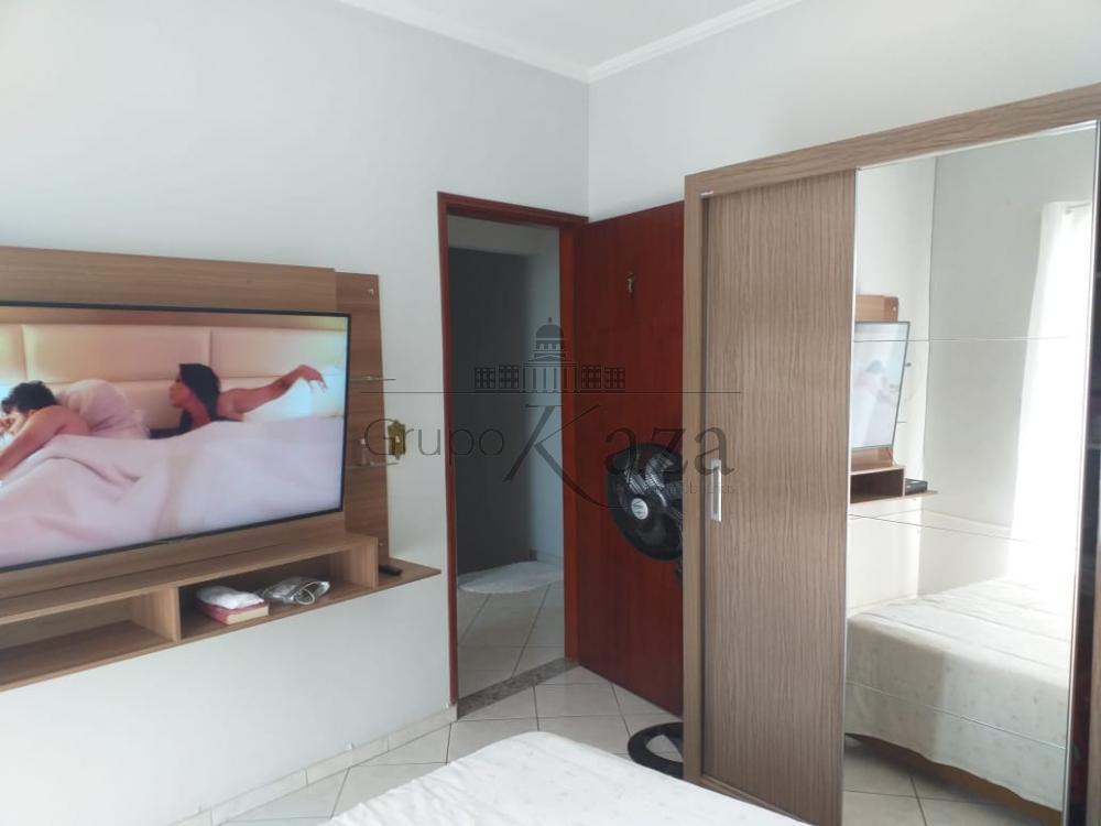 alt='Comprar Casa / Sobrado em São José dos Campos R$ 400.000,00 - Foto 6' title='Comprar Casa / Sobrado em São José dos Campos R$ 400.000,00 - Foto 6'