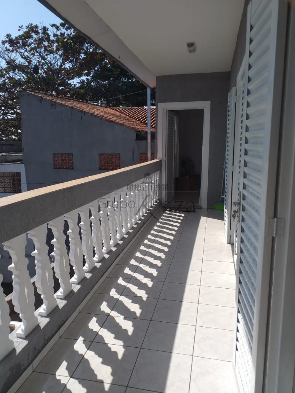 alt='Comprar Casa / Sobrado em São José dos Campos R$ 400.000,00 - Foto 10' title='Comprar Casa / Sobrado em São José dos Campos R$ 400.000,00 - Foto 10'